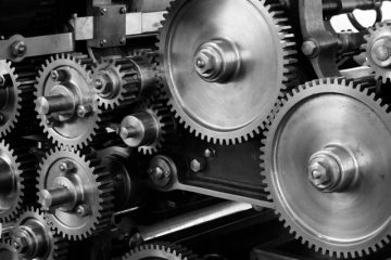 fabricacion-maquinaria